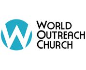 WOC-Logo-Small1