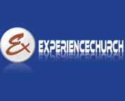 ex church