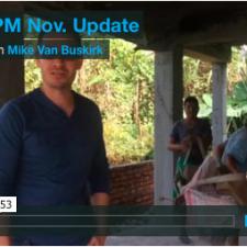 Screen Shot 2015-11-19 at 6.14.53 PM